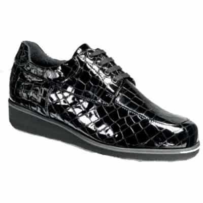 scarpe-per-piede-diabetico-fase-primaria-da-donna-podoline-milla
