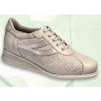 scarpe-per-piede-diabetico-fase-primaria-da-donna-podoline-ninetta-1