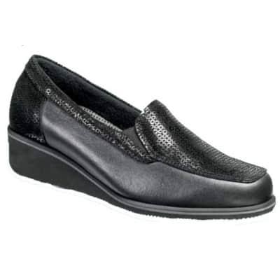 scarpe-per-piede-diabetico-fase-primaria-da-donna-podoline-perilla