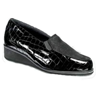 scarpe-per-piede-diabetico-fase-primaria-da-donna-podoline-romana