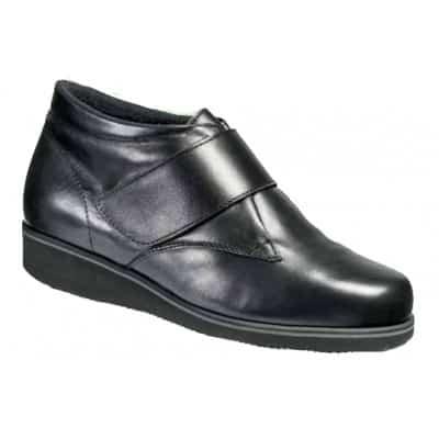 scarpe-per-piede-diabetico-fase-primaria-da-donna-podoline-rossella