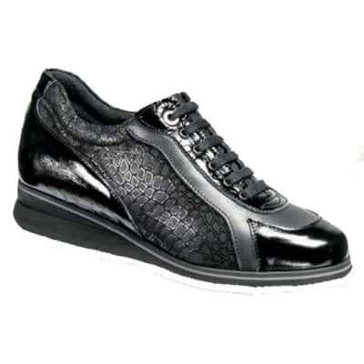 scarpe-per-piede-diabetico-fase-primaria-da-donna-podoline-stevia
