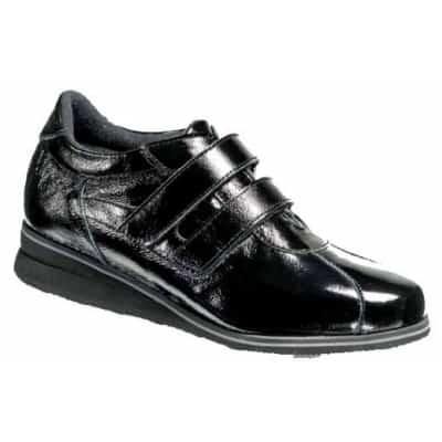 scarpe-per-piede-diabetico-fase-primaria-da-donna-podoline-teti