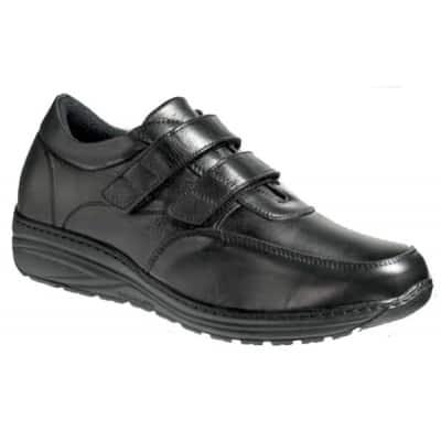 scarpe-per-piede-reumatico-podoline-libero