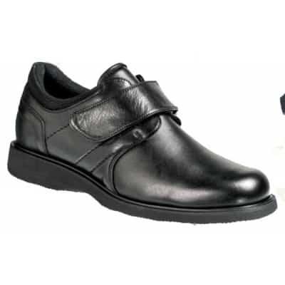 scarpe-per-piede-reumatico-podoline-mimmo
