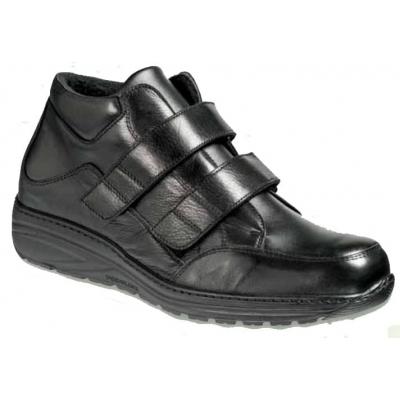 scarpe-per-piede-reumatico-podoline-teo