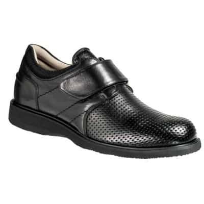 scarpe-per-piede-reumatico-automodellanti-podoline-efrem