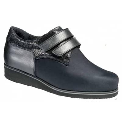 scarpe-per-piede-reumatico-da-donna-automodellanti-podoline-acerola