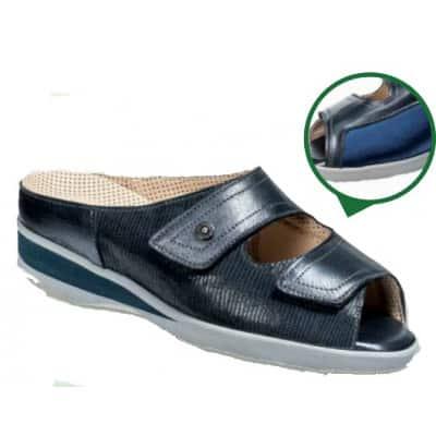 scarpe-per-piede-reumatico-da-donna-automodellanti-podoline-afra