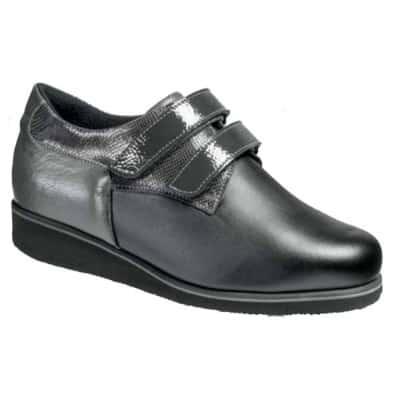 scarpe-per-piede-reumatico-da-donna-automodellanti-podoline-annina