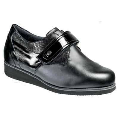 scarpe-per-piede-reumatico-da-donna-automodellanti-podoline-canfora