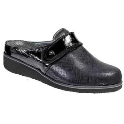 scarpe-per-piede-reumatico-da-donna-automodellanti-podoline-china