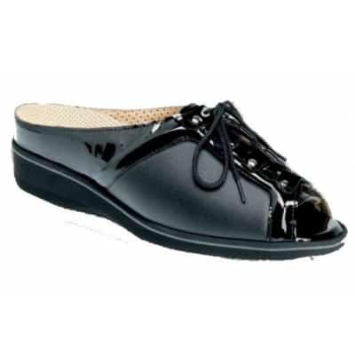 scarpe-per-piede-reumatico-da-donna-automodellanti-podoline-lidia