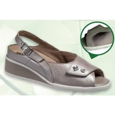 scarpe-per-piede-reumatico-da-donna-automodellanti-podoline-magnolia
