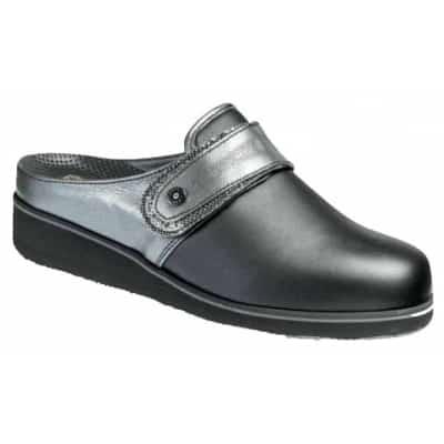 scarpe-per-piede-reumatico-da-donna-automodellanti-podoline-marisol