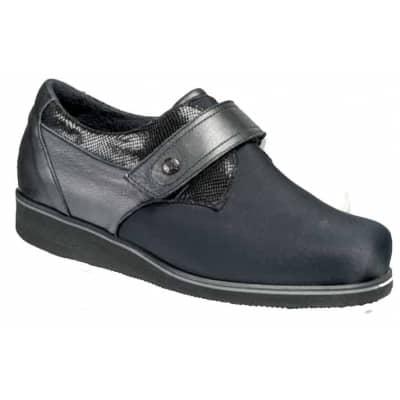 scarpe-per-piede-reumatico-da-donna-automodellanti-podoline-pierina