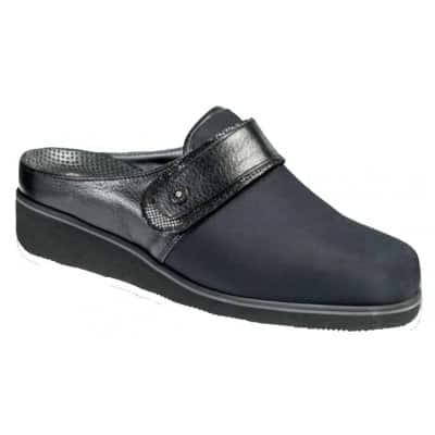 scarpe-per-piede-reumatico-da-donna-automodellanti-podoline-pupina