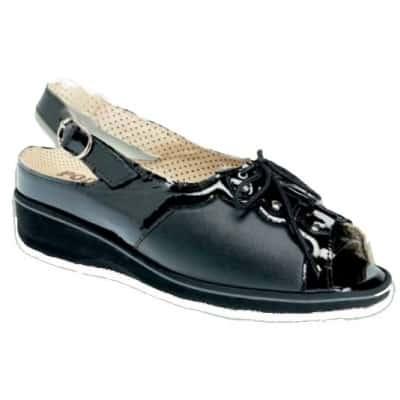 scarpe-per-piede-reumatico-da-donna-automodellanti-podoline-silvia