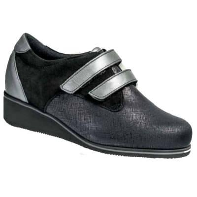 scarpe-per-piede-reumatico-da-donna-automodellanti-podoline-velia