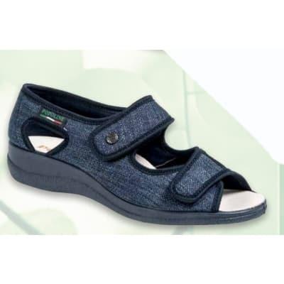scarpe-post-intervento-totalmente-apribili-podoline-pandia-1