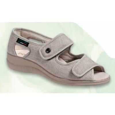 scarpe-post-intervento-totalmente-apribili-podoline-pandia-2