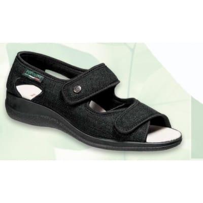 scarpe-post-intervento-totalmente-apribili-podoline-pandia