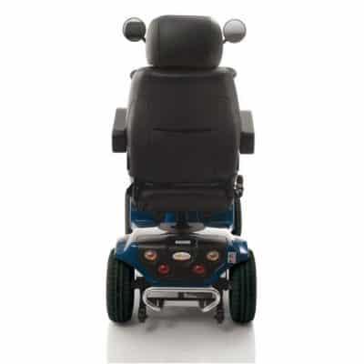 scooter-elettrico-mirage-moretti-1
