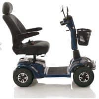 scooter-elettrico-mirage-moretti-2