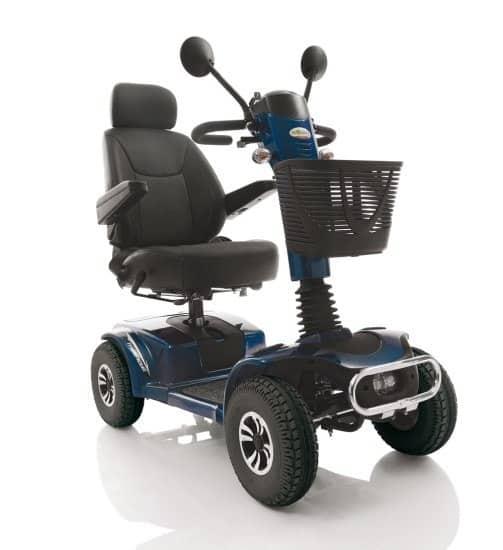 scooter-elettrico-mirage-moretti