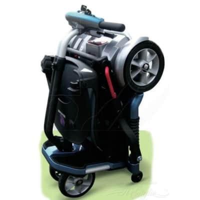 scooter-elettrico-ripiegabile-per-anziani-wimed-foldable-s19-1
