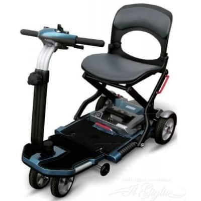 noleggio-scooter-roma