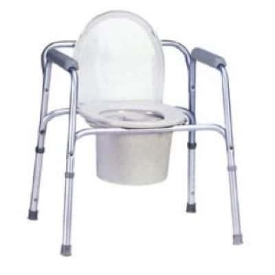sedia-comoda-a-tripla-funzione-termigea-ba-1