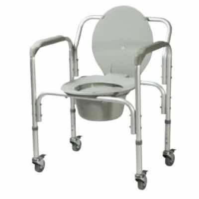sedia-comoda-a-triplice-funzione-con-ruote-regolabili-termigea-ba-32