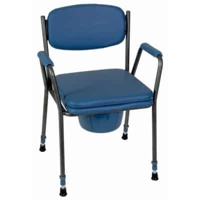 sedia-comoda-apertura-centrale-e-coprisedile-imbottito-termigea-se-4