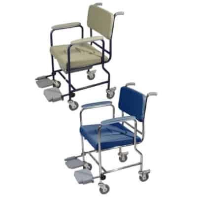 sedia-comoda-con-pedane-e-ruote-termigea-se-1-1