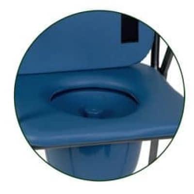 sedia-comoda-con-ruote-termigea-se-5-1