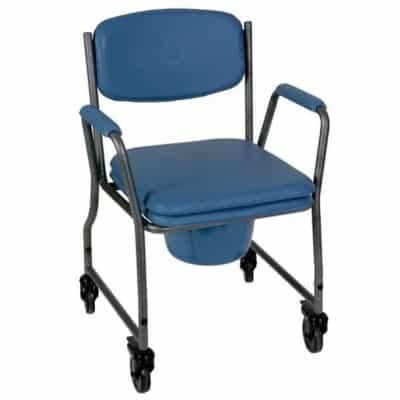 sedia-comoda-con-ruote-termigea-se-5