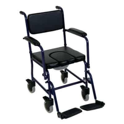 sedia-comoda-con-ruote-pedane-e-vaschetta-wc-termigea-se-3