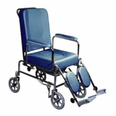 sedia-comoda-con-schienale-reclinabile-e-ruote-da-200-mm-termigea-po200