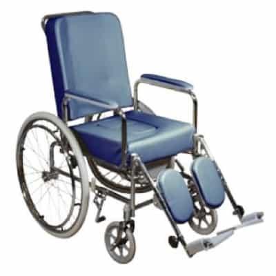 sedia-comoda-con-schienale-reclinabile-e-ruote-da-autospinta-termigea-po600