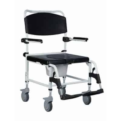 sedia-comoda-da-doccia-e-wc-per-obesi-con-ruote-termigea-sb1