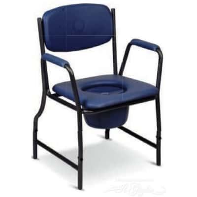 sedia-comoda-lavabile-in-pvc-wimed-comoda-serena