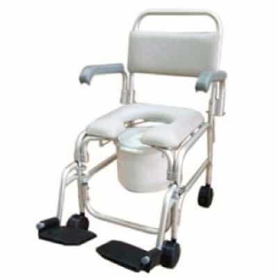 sedia-comoda-per-doccia-e-wc-termigea-se-2