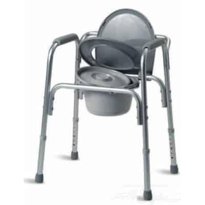 sedia-comoda-per-wc-3-in-1-wimed