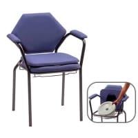 sedia-comoda-per-wc-classica-thuasne