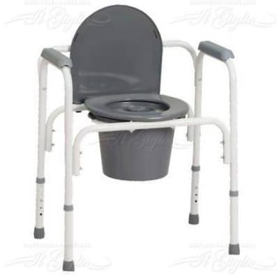 sedia-comoda-per-wc-e-rialzo-per-wc-in-acciaio-termigea-ba50