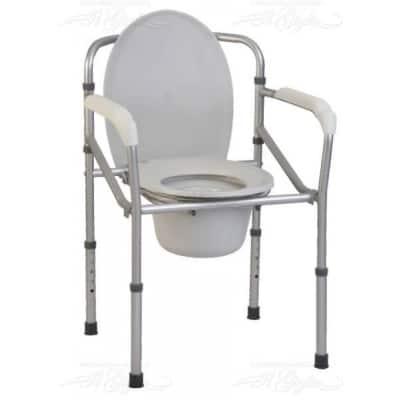 sedia-comoda-pieghevole-per-wc-termigea-ba-33