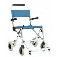 sedia-da-trasporto-in-alluminio-richiudibile-wimed