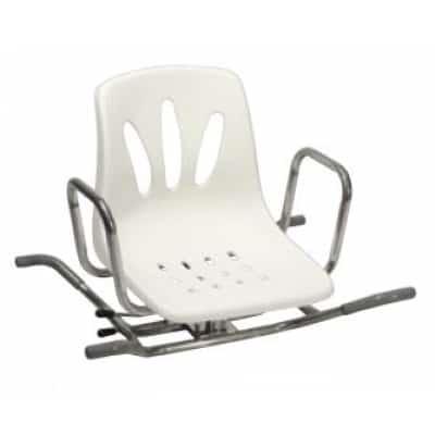 sedia-girevole-in-acciaio-inox-per-vasca-da-bagno-termigea-ba-28