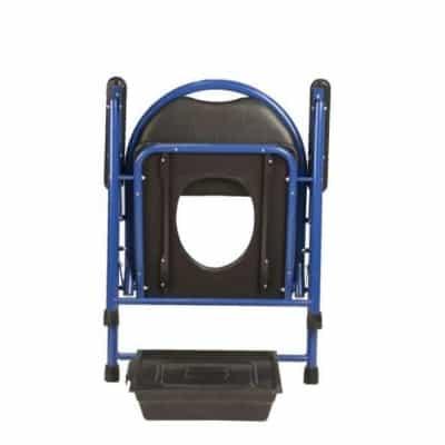 sedia-per-wc-imbottita-e-pieghevole-in-acciaio-termigea-ba49-1